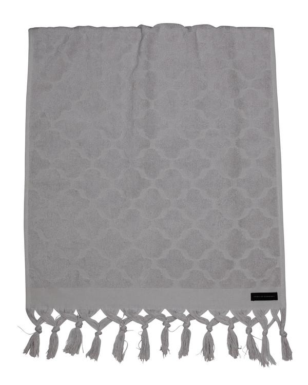 Handduk Miah