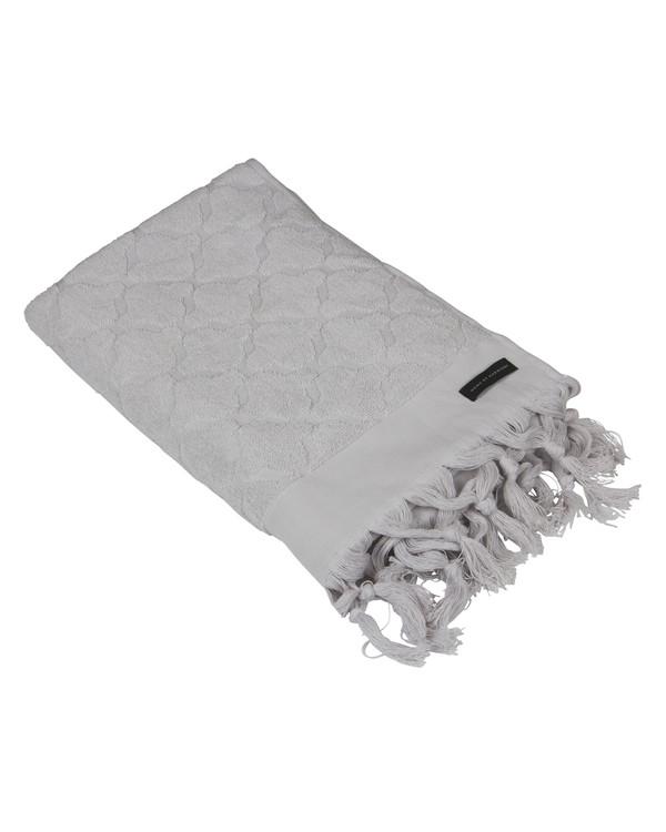 Håndklæde Miah