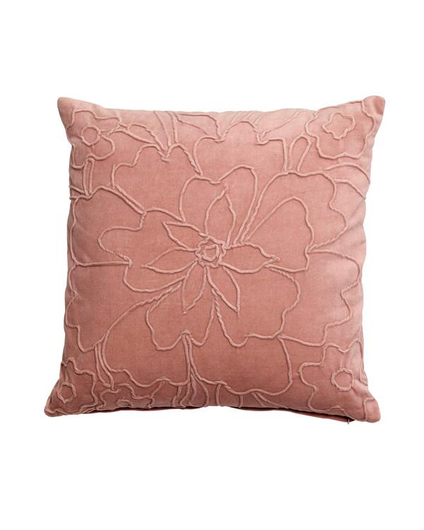 Tyynynpäällinen Floro