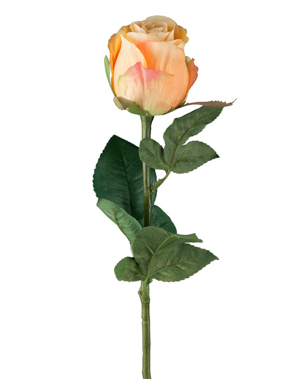 Kunstige Roser 3-pak