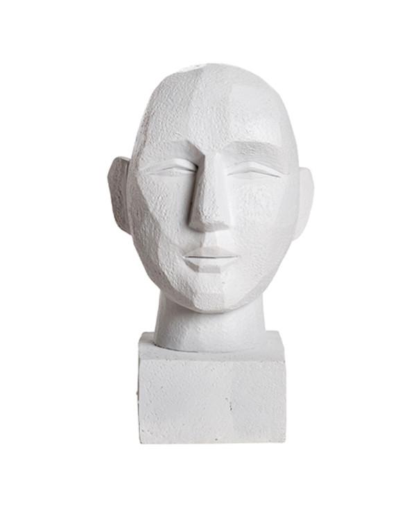Figur Hedda