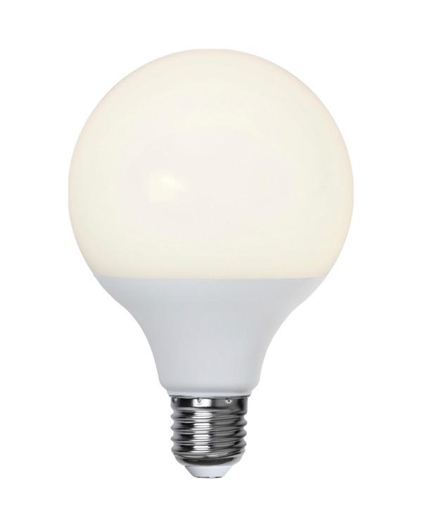 Lampa LED E27