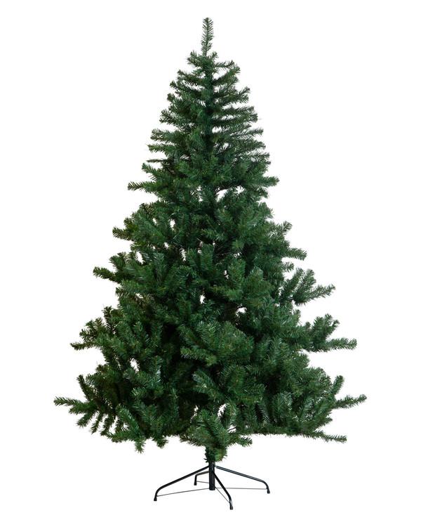 Juletræ New Quebec