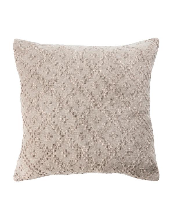 Tyynynpäällinen Vince 2/pak