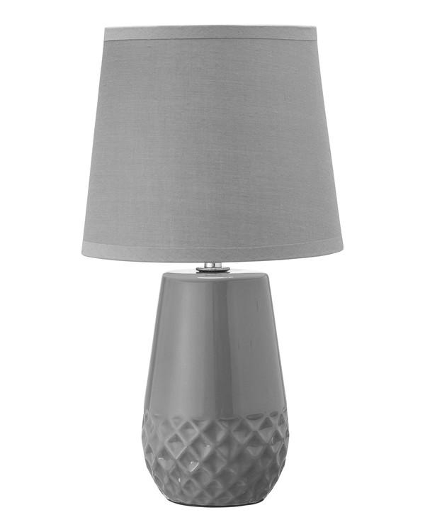 Bordslampa Holger