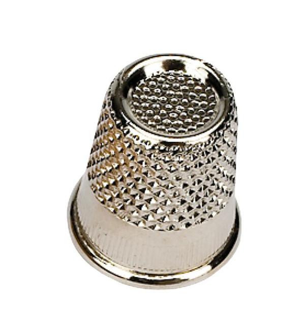 Fingerbøll Ø 17 mm